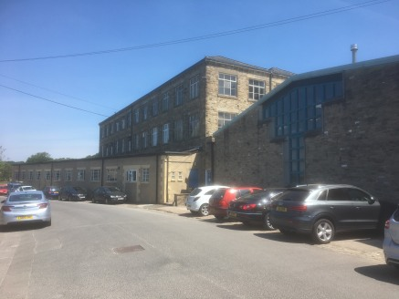 LOCATION  Bollington is situated three miles north of Macclesfield in the foothills of the Peak District. There is a growing base of small and larger businesses in the area which is within eleven miles of Manchester International Airport and the nort...