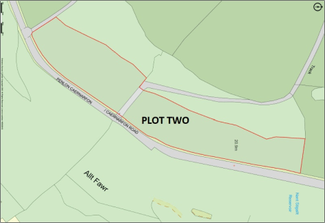 The opportunity comprises two adjoining development sites which are allocated for residential development.   (Subject to planning)  Allocated for residential use in the adopted plan  The two sites together total approximately 9.64 acres gross and cur...