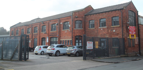 The Cardigan Workshops consist of a complex of individual work space units with communal facilities including toilets, common areas and car parking. Each unit is accessed via a communal corridor through double doors. Internally each unit benefits fro...