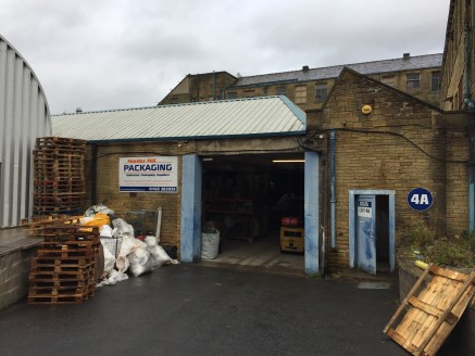 The property briefly comprises a single storey industrial unit benefiting from:  Minimum working height of 3.57m;  Solid concrete flooring;  LED strip lighting;  Private office accommodation;  Electric roller shutter door (3.66m wide by 3.5m high);...