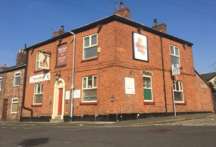 DESCRIPTION  Fully equipped cellar & cooling equipment, Ground, First, Second floor & Loft Area (partly converted)  Beer Garden  Fully equipped Kitchen  Trading closed February 2019 due to Family illness  12 month premises license from October 2019...