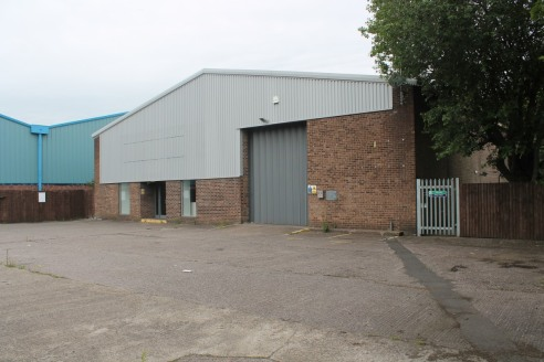 "<p class=""p1"">One of 18 sites within LCP&rsquo;s portfolio of individual units, in key trade locations occupied by Magnet or Magnet Trade.</p><ul>  <li>MAY SELL</li>  <li>Self-contained unit</li>  <li>Good trade counter use</li>  <li>Ample parking</l..."