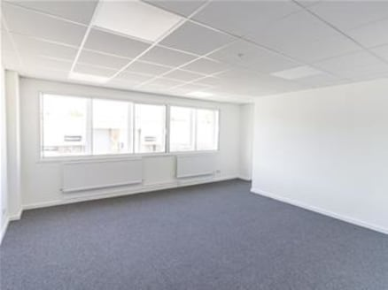 The property comprises 20 refurbished units divided into 4 terraces, the buildings have been constructed using a steel portal frame and the majority of the units have covered loading bays with offices on ground and first floor.\n\nAccommodation\n\nAl...