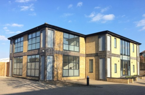 Horton Place has been the subject of a comprehensive remodelling and refurbishment and now offers office suites of exceptional quality. A newly constructed two storey entrance provides an impressive double height reception area finished to an extreme...