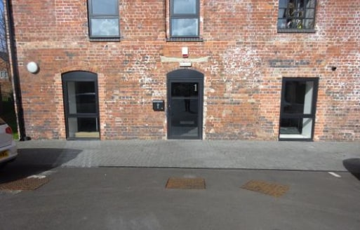 Stuart Works comprises a mixed use Listed development situated in the historic area of Wordsley. The development includes The Museum of Glass which will complement other tourist attractions of the area, preserving the rich heritage of the glass indus...