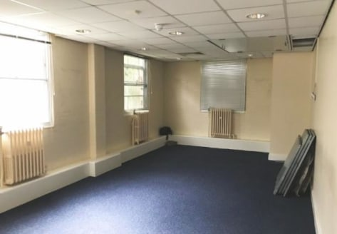 Suitable for A variety of uses subject to planning town centre premises in good residential location Combined internal space of 3,975 sq. Ft....