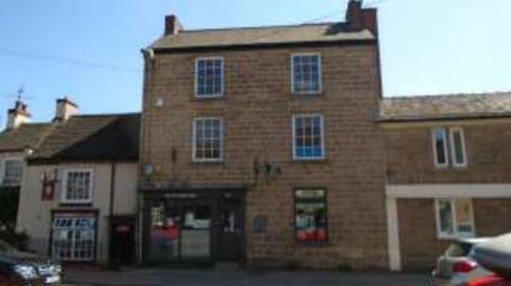 Well presented offices at first and second floor level. Convenient village location. Specification including gas fired central heating and category 2 lighting....