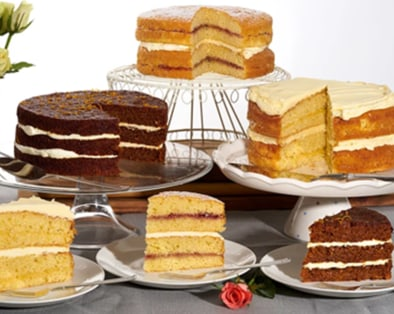 Wholesale Patisserie & Cake Production Business Located in Leamington Spa\n\nRelocatable\n\nRef 2366\n\nLocation\n\nThis respected Patisserie & Cake Production Business is located in Royal Leamington Spa. The business is operated in farm outbuildings...