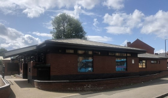 Derby Family Medical Centre is an inner city practice with over 7,700 registered patients and serves the communities of Normanton, Peartree, Sunnyhill, Littleover and Sinfin.   The property comprises a 1980's built former probation centre which was c...