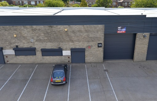 459.87 sq. m (4,950 sq. ft). Heating and lighting. 2 miles east of Newcastle City Centre. Established trade and industrial location. 5m Eaves height. Refurbished unit.