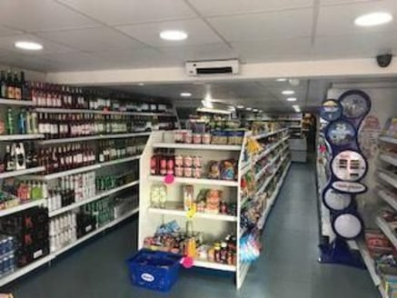 The premises are prominently located on an enviable trading position on Black Swan Lane in Luton suburbs of Leagrave and Bushmead. The store is totally unopposed in a densely populated residential area and greatly benefits from free parking spaces to...