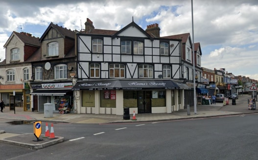 The property comprises of a freehold retail investment with the shop let on a 15 year full repairing and insuring lease, beginning February 2012, expiring February 2027.   The rent was recently reviewed to £22,500 p.a.x. however, the existing tenant...