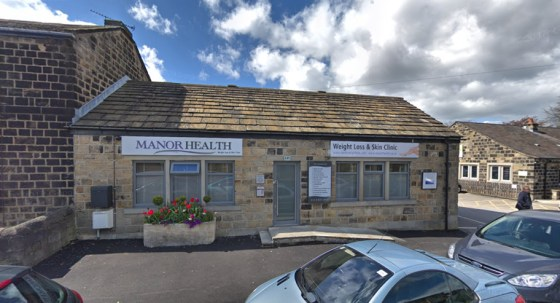 DESCRIPTION\n\nThe property comprises a single storey shop unit of traditional construction with walls faced externally in stone under a pitched slate roof. The property fronts onto the footpath and benefits from readily available on street parking.....