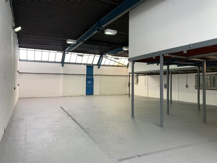 INDUSTRIAL UNITS - LEMINGTON - NEWCASTLE  Established Location  Refurbished Units Available  Ample Car Parking   LOCATION  The subject units are located on Bells Close Industrial Estate approximately 3 miles to the West of Newcastle City Centre, just...