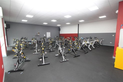 ***SALE AND LEASEBACK OPPORTUNITY***  A freehold commercial investment of approximately 6,000sqft arranged over two storeys offered for sale as a leaseback to 'The Workout Bristol Limited'. The first floor operates as a gym and the ground floor is su...