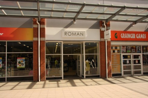 Thornaby is located within the Borough of Stockton upon Tees with close proximity to the A66 and A19. The Pavilion Shopping Centre provides Thornaby's prime retail offer and has 680 car parking spaces, anchored by a 100,000 sq. ft. Asda, Wilkinson an...
