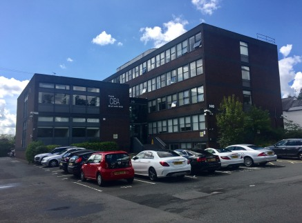 HIGH QUALITY, FULLY REFURBISHED PREMIUM OFFICE PREMISES within EDGBASTON offering excellent connectivity to CITY CENTRE and major road networks. Suites available FROM 1200 ft2 - 20,000...