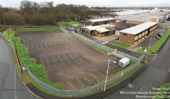 9.36 Acres (5.5 Hectares). Former manufacturing / R&D complex. Established business location. The Premises / Site are available to let on terms to be agreed.  Alternatively consideration may be given to a sale.