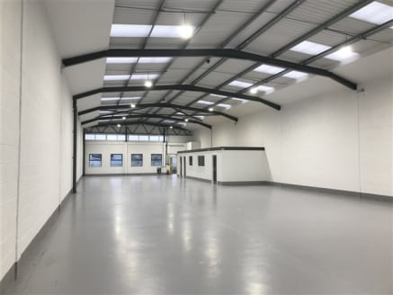 "<p class=""p1"">Central Trading Estate is located fronting Cole Avenue with access from Shepherd Road close to the junction off Cole Avenue, the A430 Bristol Road, the Gloucester South-West bypass and the A38 trunk road.</p>  <p class=""p1"">Road connect..."