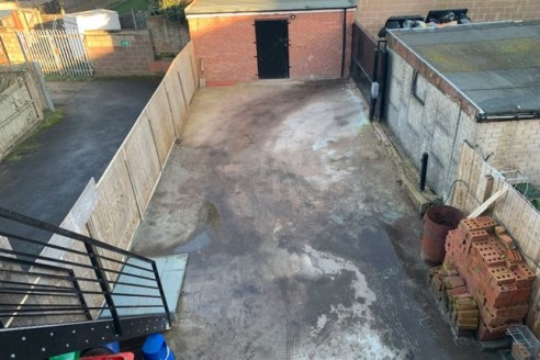 Available immediately<br><br>Location: The property is situated in Yardley Wood Road, Warstock, in Birmingham, West Midlands. The subject premises occupy a fantastic and highly visible trading position with excellent access to major bus, rail, road a...