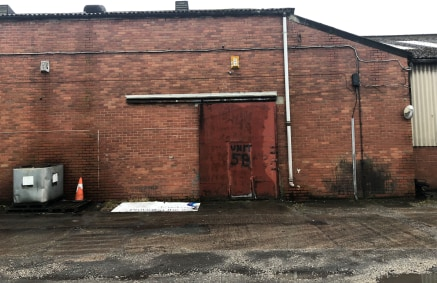 Location  Situated to the north of Warrington with two entrances from Long Lane the Winstanley Industrial Estate is adjacent to Warrington Collegiate at the junction with the A49 and with Junction 9 of the M62 only approximately 1 mile further north....