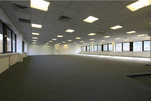 No 3 Godalming Business Centre comprises a self contained modern high quality office building over ground and first floors with an impressive private reception area. The offices are to be comprehensively refurbished and offered in open...