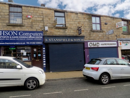 LOCATION\n\nThe property is situated on Standish Street, a popular well established retail location situated close to Charter Walk Shopping Centre.\n\nDESCRIPTION\n\nAn inner parade retail property comprising on the ground floor a self-contained reta...