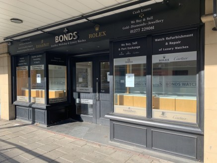 The premises form part of the Wilsons Corner development situated on Ingrave Road. Ingrave Road is located a short distance from Brentwood High Street (A1023) and its junction with Ongar Road (A128). Retailers on Ingrave Road include a Barbers, Chemi...