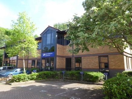 Unit 8 Somerville Court is located on the popular Banbury Business Park which is located three miles south of Banbury on the edge of the attractive village of Adderbury with excellent access to both junctions 10 and 11 of the M40.\n\nThe premises com...
