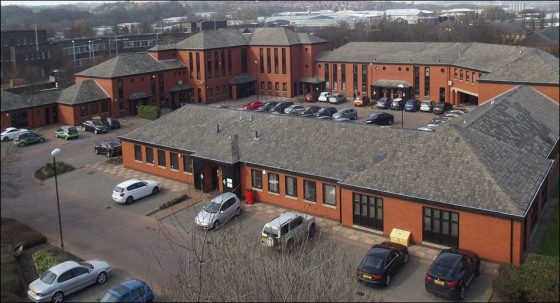 TO LET - OFFICE ACCOMMODATION - TEAM VALLEY TRADING ESTATE   Popular Team Valley Location   Car Parking Available   Modern Office Accommodation  LOCATION  Team Valley Trading Estate is located immediately adjacent to the A1, just to the south of Gate...