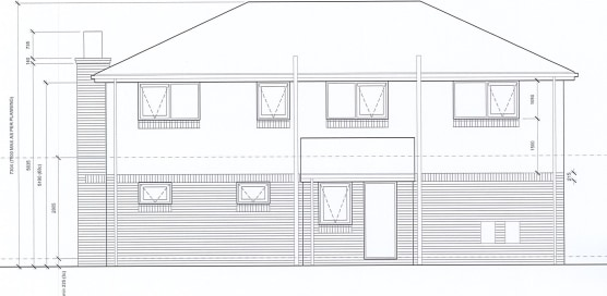 The property comprises an area of cleared land, regular in shape, flat and ready for immediate development.  The site area extends to approximately 320sq. yards or thereabouts.  Planning consent was granted on the 14 July 2017 for the erection of a t...