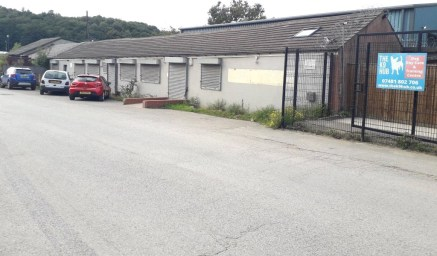 Summary  • Office Accommodation with Storage  • Immediately Available  • Situated in a Well Established Business Estate  • From 35.34 sqm (380 sqft) to 158.8 sqm (1,710 sqft)  Description  The subject accommodation provides a...