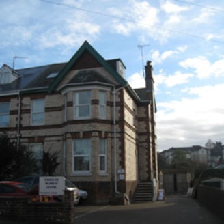 Exmouth Business & Wellbeing Centre