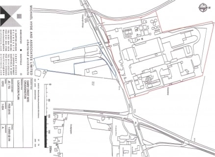 The property comprises a substantial development site of approximately 15.05 acres (6.08 hectares) gross with outline planning permission for residential development. The site boundaries are clearly defined and include a number of protected specimen....