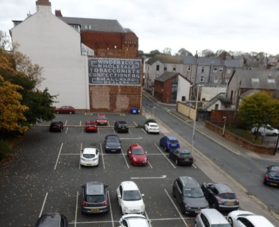 A substantial two and part three storey office building originally dating from the late 19th century with excellent on-site parking provision.<br><br>Internally, the accommodation comprises a mix of open plan and private office space, meeting rooms,...