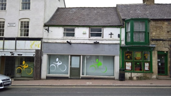 Summary  Prominent Ground Floor Retail Unit with First Floor Offices  Immediately Available  Description  The subject premises comprise a ground and first floor retail unit with prominent frontage on to Knaresborough High Street. The premises are of...