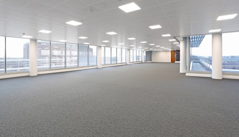 One London Road is a five storey headquarters office building benefitting from excellent prominence on London Road. The property, which was constructed in 2000, is undergoing comprehensive refurbishment to the common parts and the 1st and 4th floors....