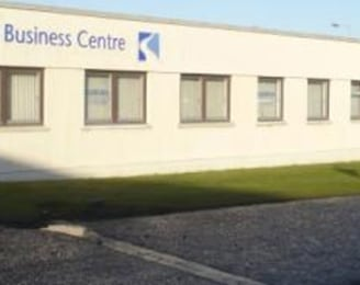 Rosyth Business Centre
