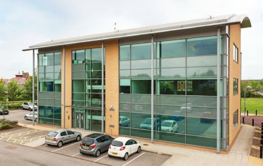Birch House provides a high quality Grade A office building over three floors and is available either as a self contained HQ office building or alternatively on a floor by floor basis. Internally the building has been finished to a very high standard...