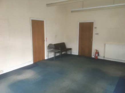 LOCATION  The property is within a few minutes' drive of Junction 25 of the M60 motorway. The property occupies a main road position close to all amenities. Lower Bents Lane is located off the A560 which the main road is leading to Stockport and Marp...