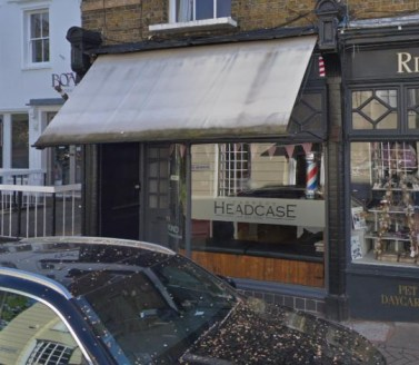 A rare opportunity to purchase your own commercial property on the much sought after Richmond Hill. The property itself is arranged solely over the ground floor and provides approximately 509 square feet (47.35 m2) in total....