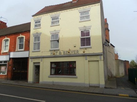 Leasehold Public House Located In Atherstone\nFree of Tie Community Pub\nThree Bedroom Accommodation Above\nRef 2325\n\nLocation\nThis respected Public House is located in the historic town of Atherstone in Warwickshire. Position within a prominent a...