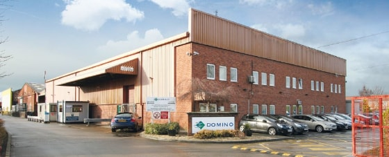 Building 1:  Modern unit. Designated car parking. Single span portal frame warehouse with insulated clad roof and elevations. Two-storey offices/amenities. Loading from the side and rear elevations. Building 2  Steel portal frame with asbestos roof a...