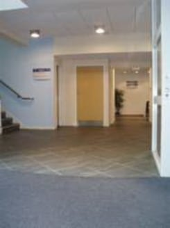 EMAIL BOUNCED - South Inch Business Centre - Perth