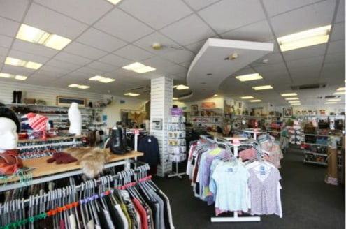 <p>This retail parade consists of 5 retail units with offices above, situated in a prominent location within the heart of Wickford town centre, close to the railway station.&nbsp;</p><ul>  <li>Lock up retail unit</li>  <li>Central high street locatio...