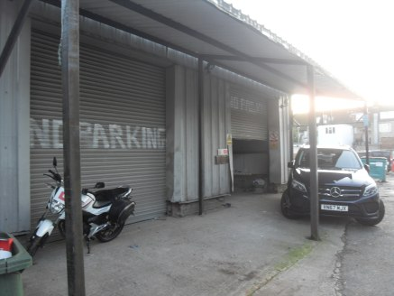 Office Space / Workshop for Rent 1800 sqft\n\nalexandra park is pleased to offer this large warehouse space available in Rayners Lane. The property is accessed via rear service road and has two full height loading shutters. Approx 1800 sqft. Avail...