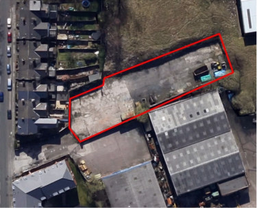 PrIce Freehold: Upon ApplIcatIon Leasehold: PrIce on...