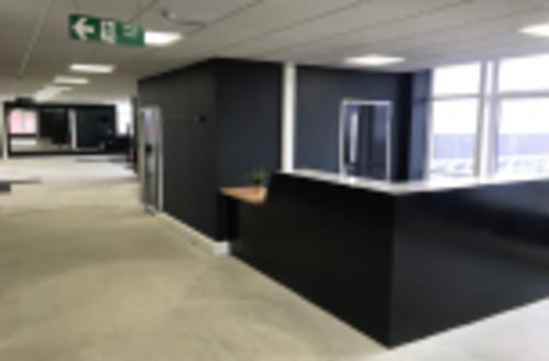 An exciting opportunity has arisen to operate a fitness studio gym within the K2 Tower complex on Bond Street.\n\n- The 3300sq ft gym space has toilet and changing facilities newly installed\n\n- There is also potential for an outdoor area....