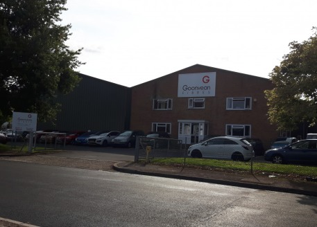 The building comprises a detached warehouse with office accommodation. Car parking is provided to the office frontage with a dedicated yard to the rear. The building was constructed in the early 1970's and benefits from an extension to the warehouse....