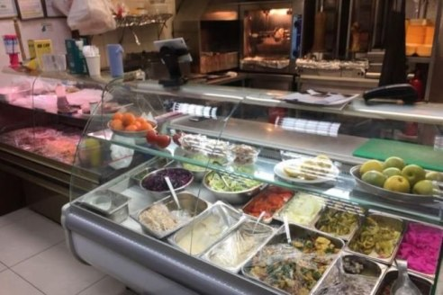 Available immediately Location: The business is located at Haydock Park housing estate in Northolt the area is well populated both residentially and commercially. The business is based next too a Boots UK store on a very busy parade. Northolt Undergr...